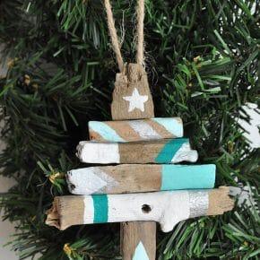 Christmas Crafts 25