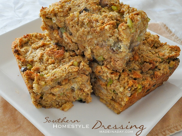southern-thanksgiving-dressing-madeinaday-com