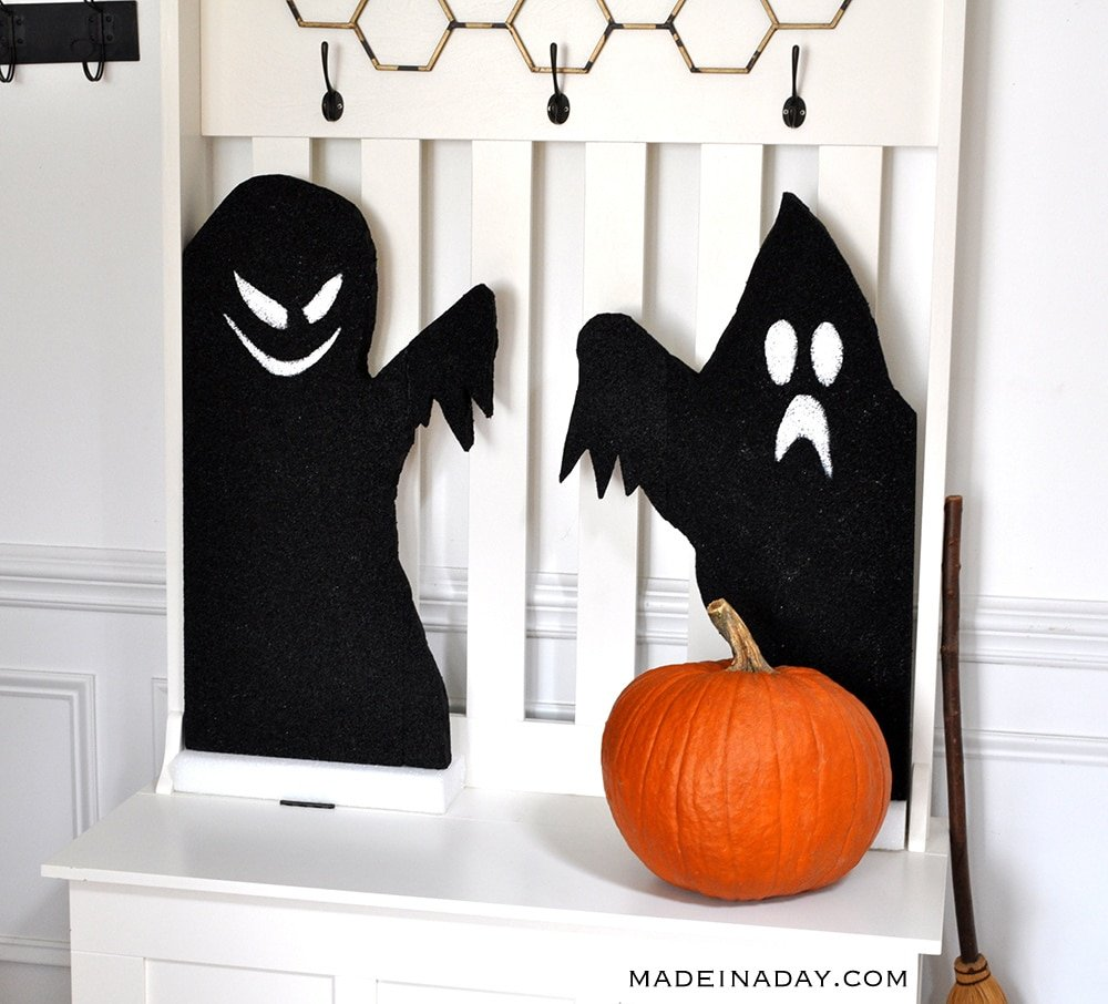 spooky-ghost-silhouettes-madeinaday-com