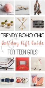 12 Unique Gift Ideas for Teen Girls and Boys 1