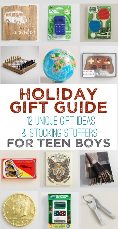 unique-holiday-gift-guide-for-teen-boys-ad