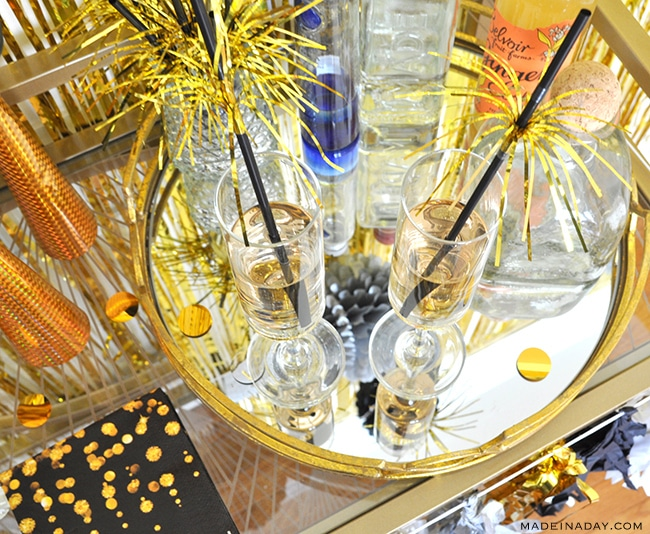 black-gold-new-year-party-madeinaday-com