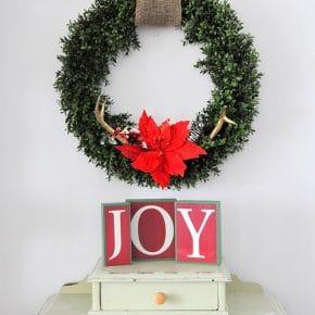 Christmas Crafts 20