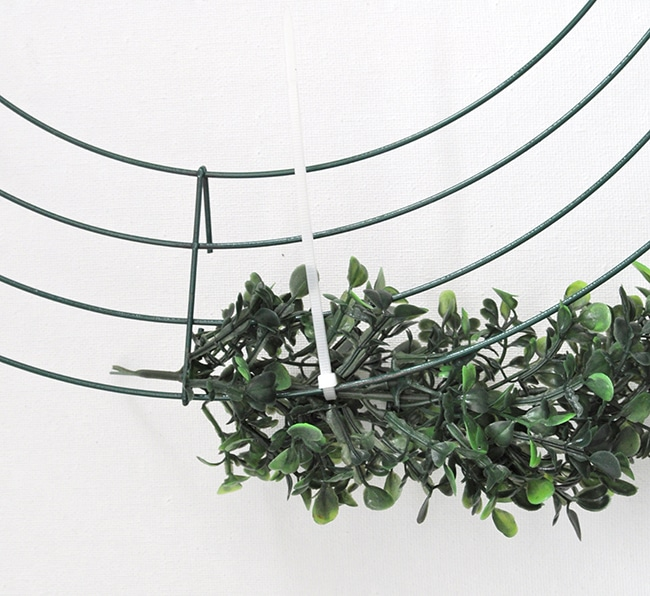 boxwood-garland-wreath