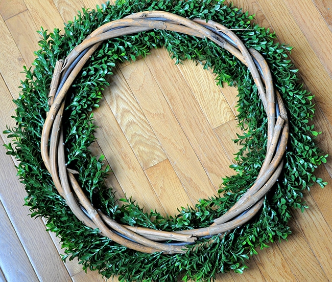 boxwood-wreath-review