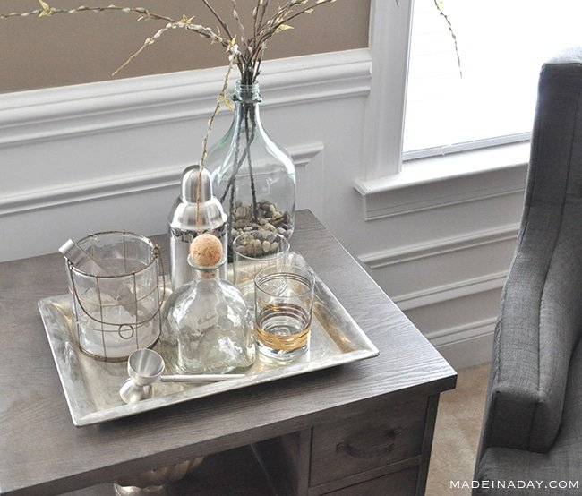 industrial-side-table-bar-madeinaday-com