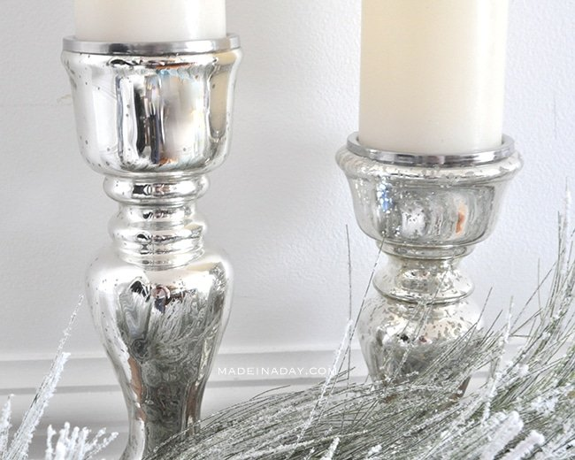 mercury-glass-candle-holders