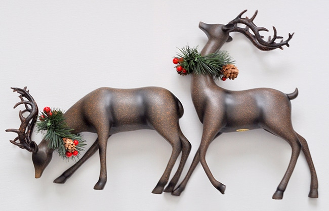 rustic-deer-set-makeover