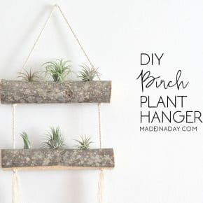 Home Decor Projects 54
