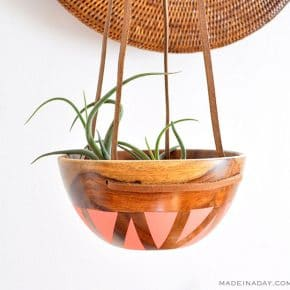 Home Decor Projects 53