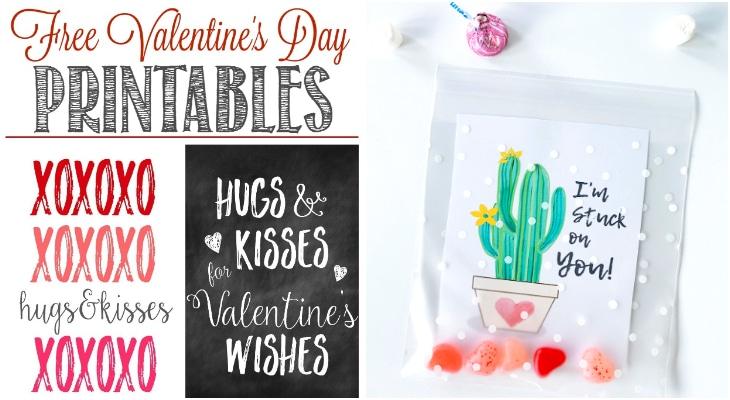 cactus valentines