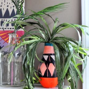 Home Decor Projects 50