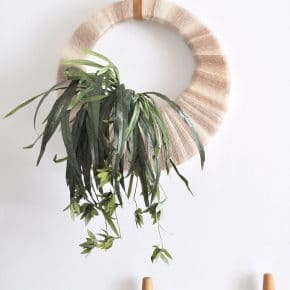 Home Decor Projects 42