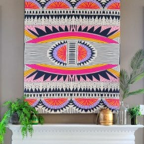 Home Decor Projects 43