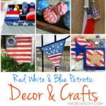 Plan the Perfect 4th of July Celebration 5
