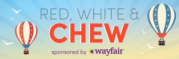Sponsored by Wayfair