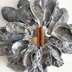 DIY Cowrie Shell Stack Bracelets 4