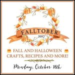 Falltober Fall & Halloween Linky Party