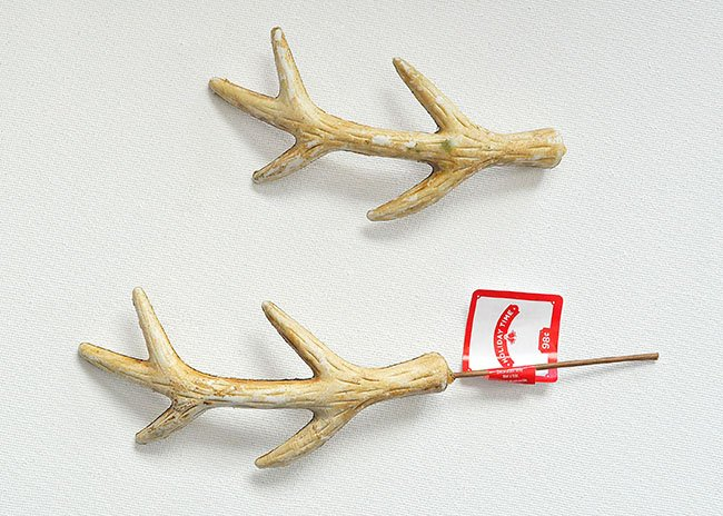 antler picks