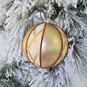 Christmas Crafts 11