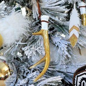 Christmas Crafts 8