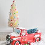 Christmas Crafts 45