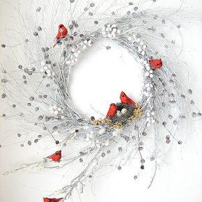 Christmas Crafts 48