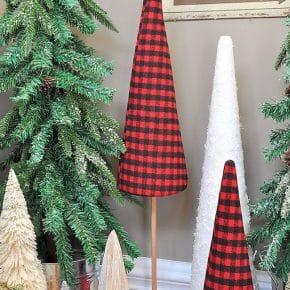 Christmas Crafts 5