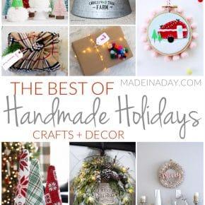 Christmas Crafts 4