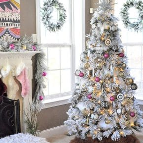 Christmas Crafts 7