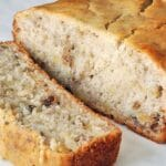Sweet Hawaiian Bread Simple Stuffing 1