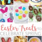 Gorgeous Easter Decoration Inspiration 3