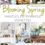 9 Ways to Brighten Up Your Home For Spring 4