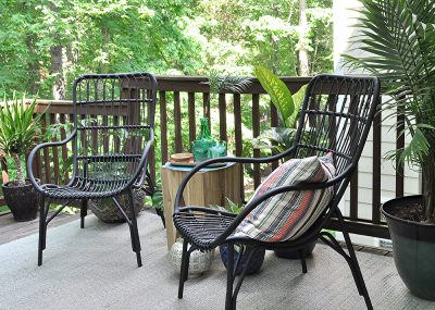 Create the Perfect Summer Backyard Abode with Article 2