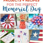 Throw the Best Memorial Day Party: Decor to Food 6