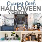 Sinful Bewitching Witch Halloween Decor 2