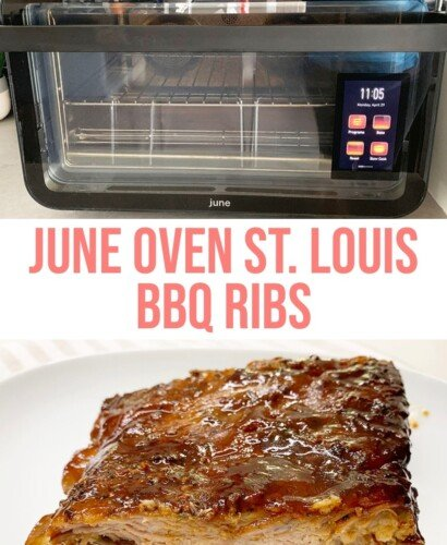 Perfect St. Louis Beef Ribs June Oven Recipe 31