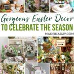 Easter Basket Filler Ideas: Kid Approved! 4