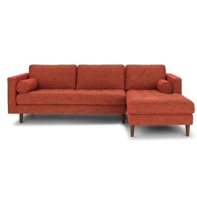 Sven Sectional