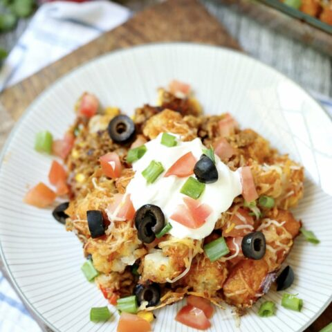 12 Drool Worthy Mexican Feast Recipes 7