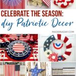 Plan the Perfect 4th of July Celebration 4