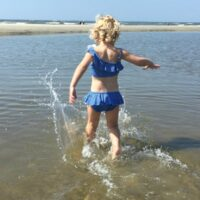 Isle of Palms Beach: Where to Stay, Where to Eat, What to Do