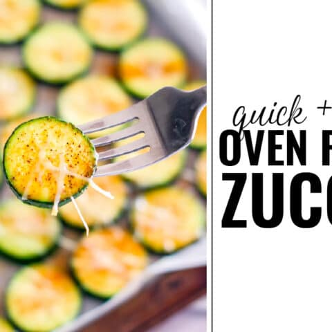 12 Healthy Zucchini Squash Recipes 31