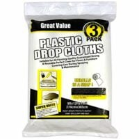 Heavy Duty Drop Cloths