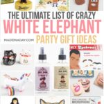 The Ultimate Gold Fanatics Holiday Gift Guide 5