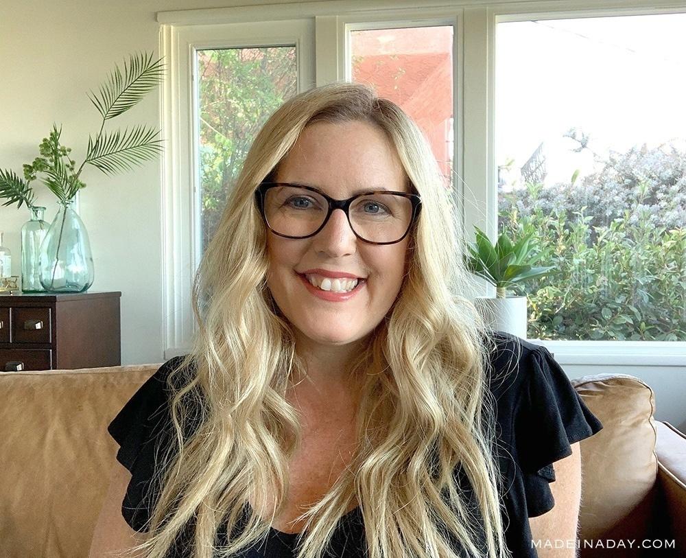 Jon Renau Top Smart 18 inch Human Hair Topper review, lace front remy human