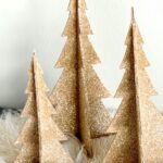 Christmas Crack: Saltine Crunch Bars 3
