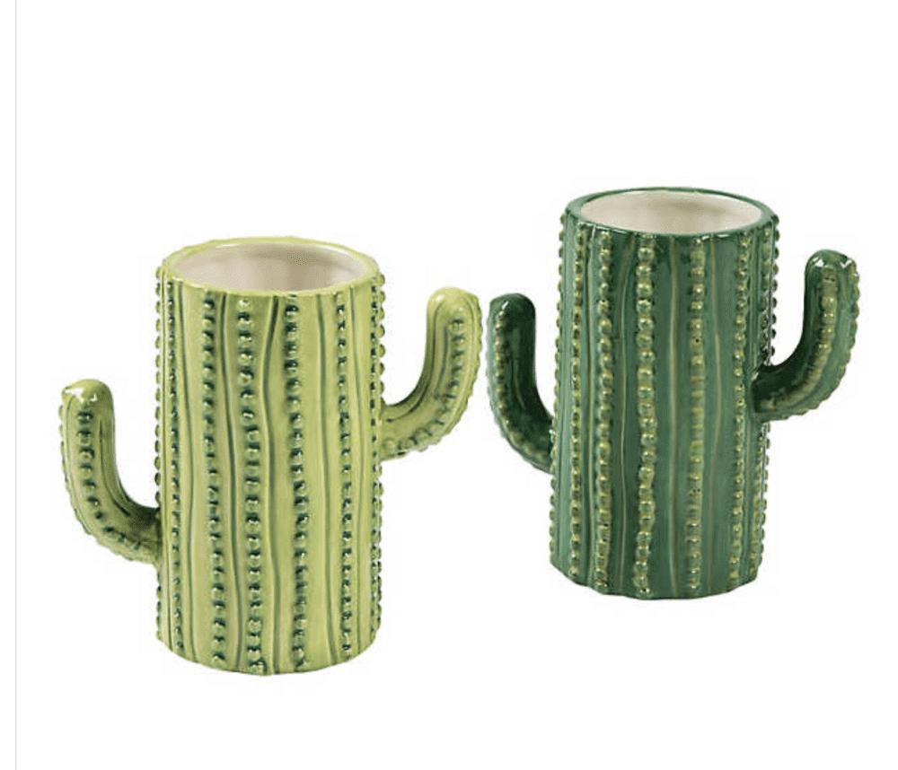 Cactus Valentine Card Printables 3