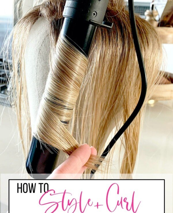 Looking for Solutions for your Fine Thin Hair? 36