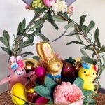 Gorgeous Easter Decoration Inspiration 5